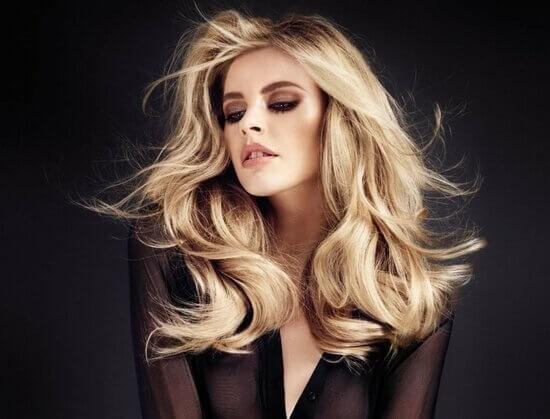 Что такое брашинг волос и как укладывать расческой волосы