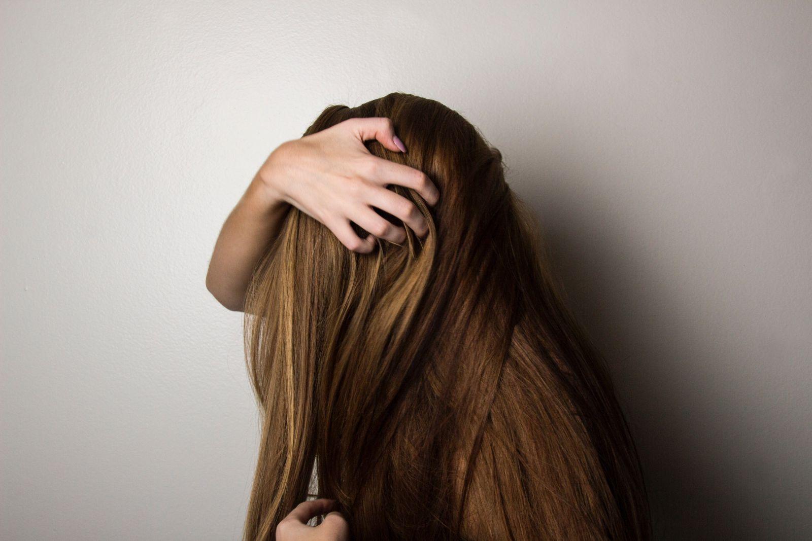 Как правильно использовать кондиционер для волос?